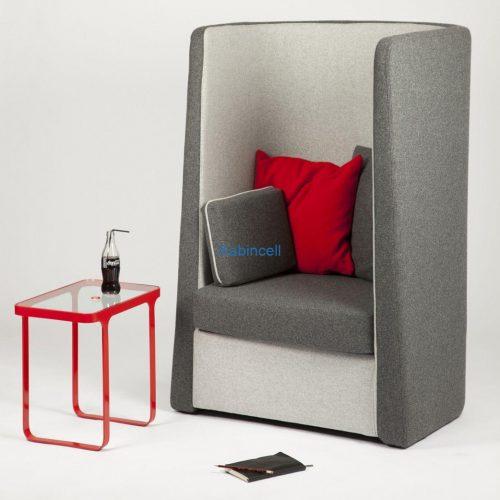 busby-chair-ofis-koltuk-modeli-akustik-mobilya2