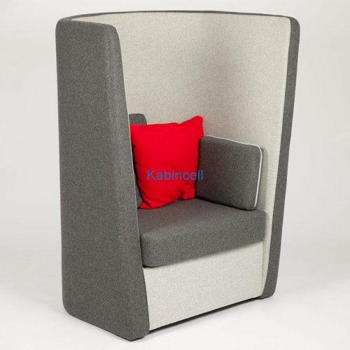 busby-chair-ofis-koltuk-modeli-akustik-mobilya5