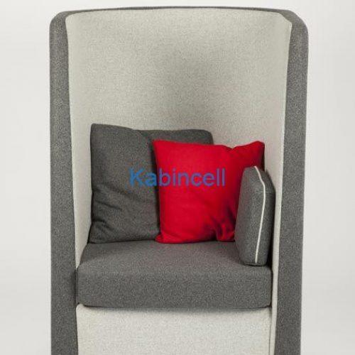 busby-chair-ofis-koltuk-modeli-akustik-mobilya9