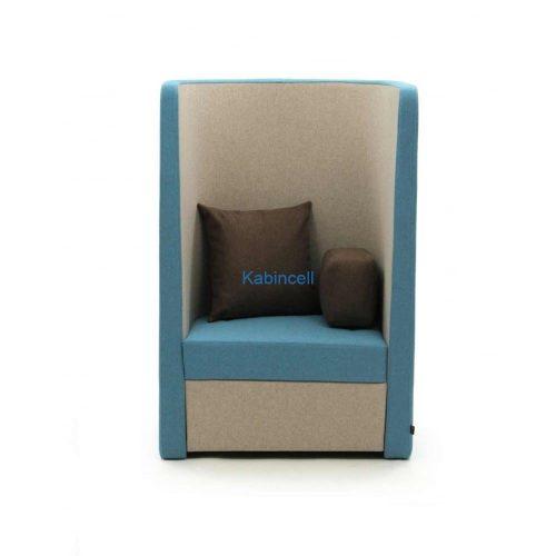 busby-chair-ofis-koltuk-modeli-akustik-mobilya11