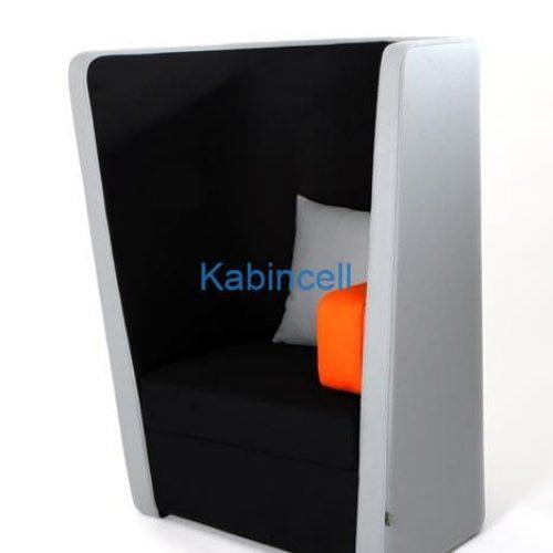 busby-chair-ofis-koltuk-modeli-akustik-mobilya3