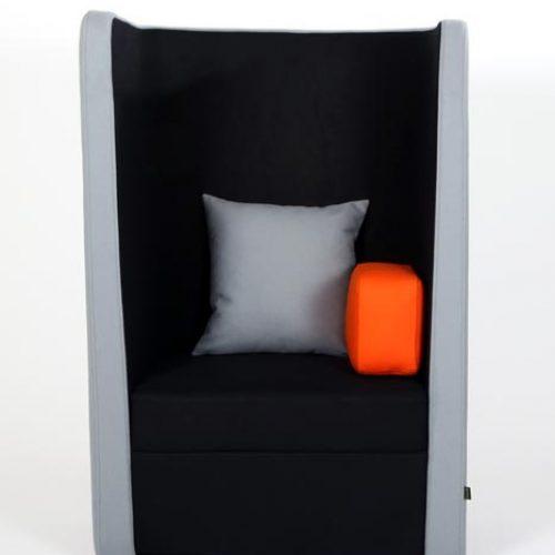 busby-chair-ofis-koltuk-modeli-akustik-mobilya4