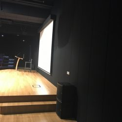 cocacola-konferans-salonu-projelendirme11