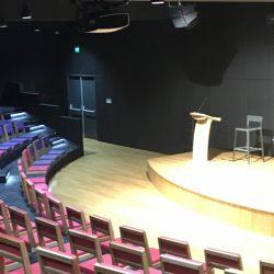 cocacola-konferans-salonu-projelendirme5
