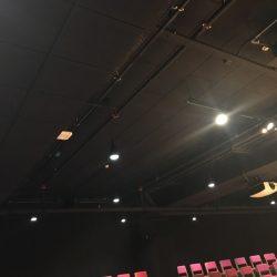 cocacola-konferans-salonu-projelendirme8