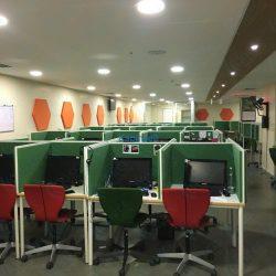 doga-okullari-cagri-merkezi-ses-yalitimi21