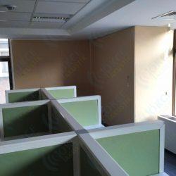 enerjisa-ofis-ses-yalitimi-masa-seperatoru-duvar-akustik-panel2