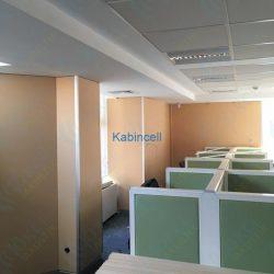 enerjisa-ofis-ses-yalitimi-masa-seperatoru-duvar-akustik-panel3