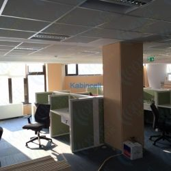 enerjisa-ofis-ses-yalitimi-masa-seperatoru-duvar-akustik-panel4