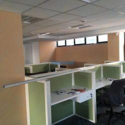 enerjisa-ofis-ses-yalitimi-masa-seperatoru-duvar-akustik-panel5