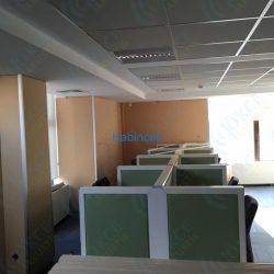 enerjisa-ofis-ses-yalitimi-masa-seperatoru-duvar-akustik-panel6