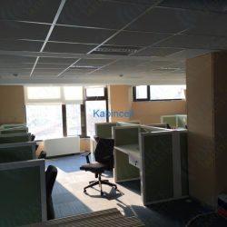 enerjisa-ofis-ses-yalitimi-masa-seperatoru-duvar-akustik-panel7