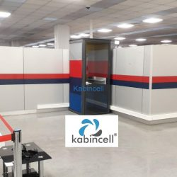 havelsan-kabincell-telefon-gorusme-kabinleri-booth-phone-room2