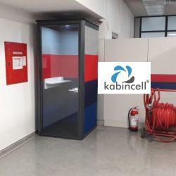 havelsan-kabincell-telefon-gorusme-kabinleri-booth-phone-room3