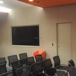 ing-bank-seminer-salonu-akustik-prjelendirme-kaplama-panel12