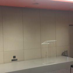 ing-bank-seminer-salonu-akustik-prjelendirme-kaplama-panel13