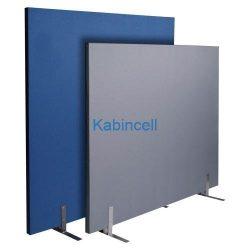 kabincell-akustik-paravan4