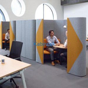 kabincell-akustik-toplanti-modulu14