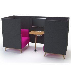 kabincell-akustik-toplanti-modulu9