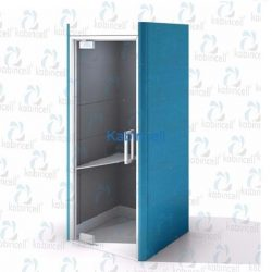 kabincell-elite-phone-booth-telefon-gorusme-kabini2