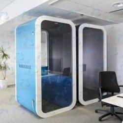 kabincell-lucia-phone-booth-telefon-gorusme-kabini10