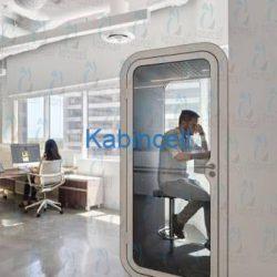 kabincell-lucia-phone-booth-telefon-gorusme-kabini4