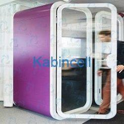 kabincell-lucia-phone-booth-telefon-gorusme-kabini6