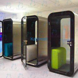 kabincell-lucia-phone-booth-telefon-gorusme-kabini7
