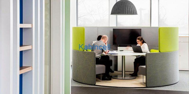kabincell-ofis-isi-akustik-toplanti-modulu