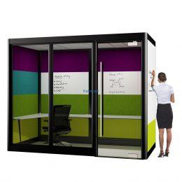 kabincell-telefon-gorusme-kabini-ofis-calisma-alanlari4