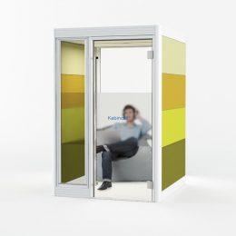 kabincell-telefon-gorusme-kabini-ofis-calisma-alanlari6