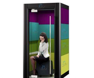 kabincell-telefon-gorusme-kabini-phone-booth2