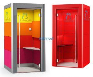 kabincell-telefon-gorusme-kabini-phone-booth3