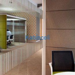 kabincell-trendline-ofis-podlar-akustik-calisma-alanlari2