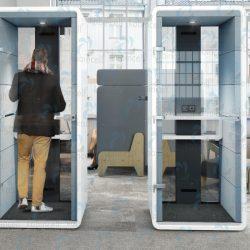 kabincell-xtrem-phone-booth-telefon-gorusme-kabini
