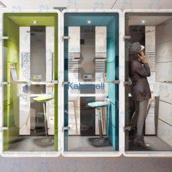kabincell-xtrem-phone-booth-telefon-gorusme-kabini2