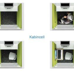 kabincell-xtrem-phone-booth-telefon-gorusme-kabini4