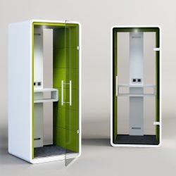 kabincell-xtrem-phone-booth-telefon-gorusme-kabini6