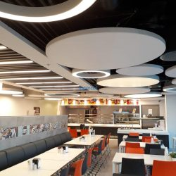 kanopi-akustik-tavan-paneli-yuzer-sarkit-kanopi-panel-teknikakustik-2
