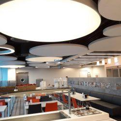 kanopi-akustik-tavan-paneli-yuzer-sarkit-kanopi-panel-teknikakustik-5