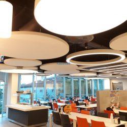 kanopi-akustik-tavan-paneli-yuzer-sarkit-kanopi-panel-teknikakustik-6