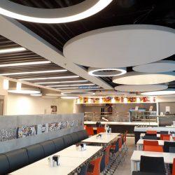 kanopi-akustik-tavan-paneli-yuzer-sarkit-kanopi-panel-teknikakustik
