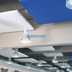 kanopi-akustik-yuzer-tavan-panelleri-sarkit-akustik-tavan
