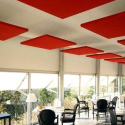 kanopi-akustik-yuzer-tavan-panelleri-sarkit-akustik-tavan2