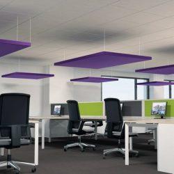 kanopi-akustik-yuzer-tavan-panelleri-sarkit-akustik-tavan3