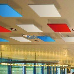 kanopi-akustik-yuzer-tavan-panelleri-sarkit-akustik-tavan4