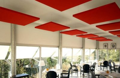 Canopy-Lamp-acoustic-ceiling-panelixnumx