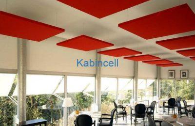 kanopi-sarkit-akustik-tavan-paneli2