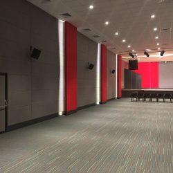 konerens-salonu-duvar-akustigi-atakoy-olimpiyat-evi