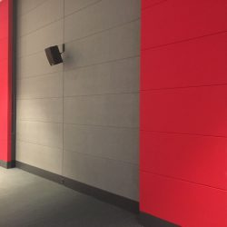 konerens-salonu-duvar-akustigi-atakoy-olimpiyat-evi12